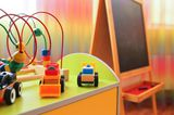 Детский сад Счастливое Детство, фото №6