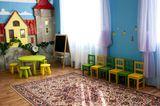Детский сад Счастливое Детство, фото №5
